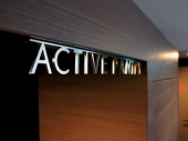 ACTIVE PANTRY