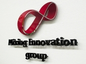 Mixing Innovation Group