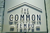 THE COMMON TEMPO