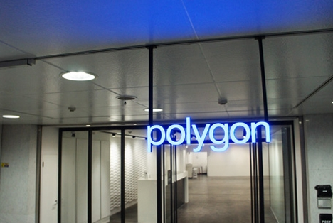 Showcase : polygon|image2